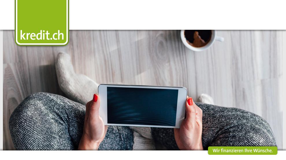 kredit kredite privatkredite konsumkredite kredit ch. Black Bedroom Furniture Sets. Home Design Ideas